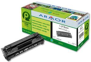 ARMOR toner pro CANON Fax L 200-350 Black, 4.800 str. (FX3)