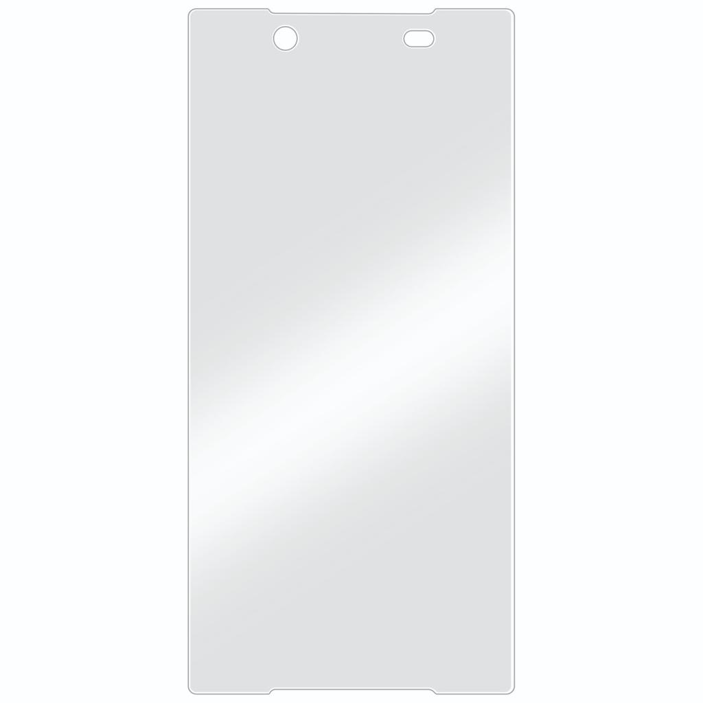 Hama ochranné sklo na displej pro Sony Z5