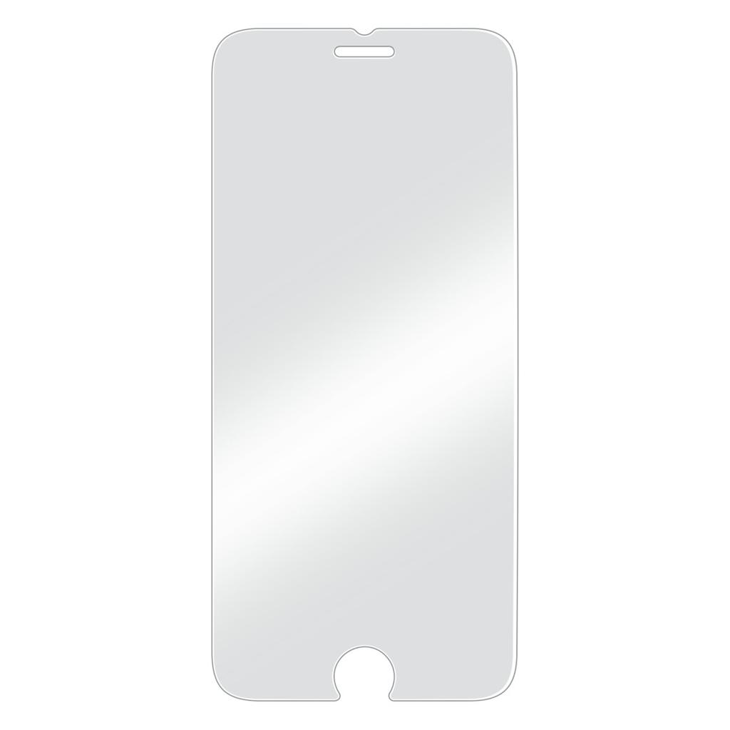 Hama Premium Crystal Glass, ochranné sklo na displej pro Apple iPhone 7