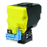 Toner Epson AcuBrite yellow | 6000str | AcuLaser C3900DN