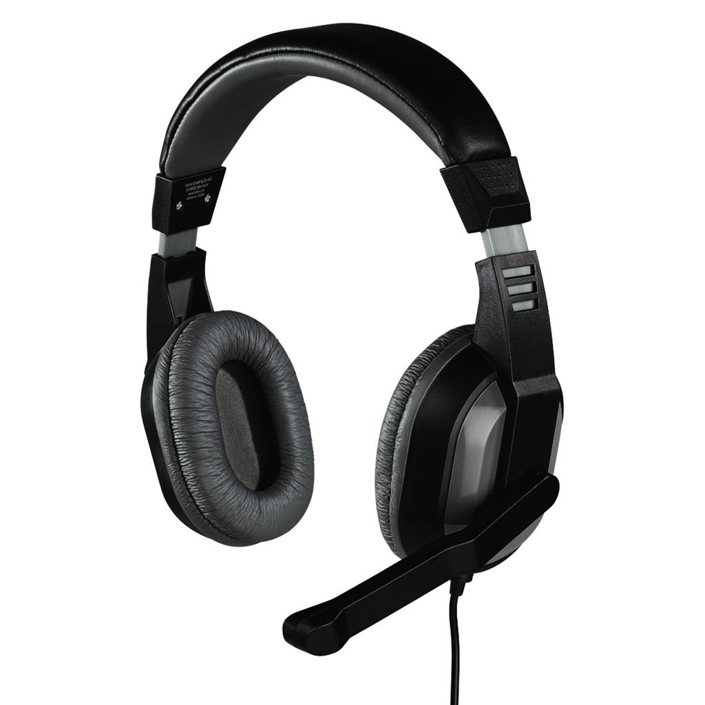 Hama PC headset Offbeat