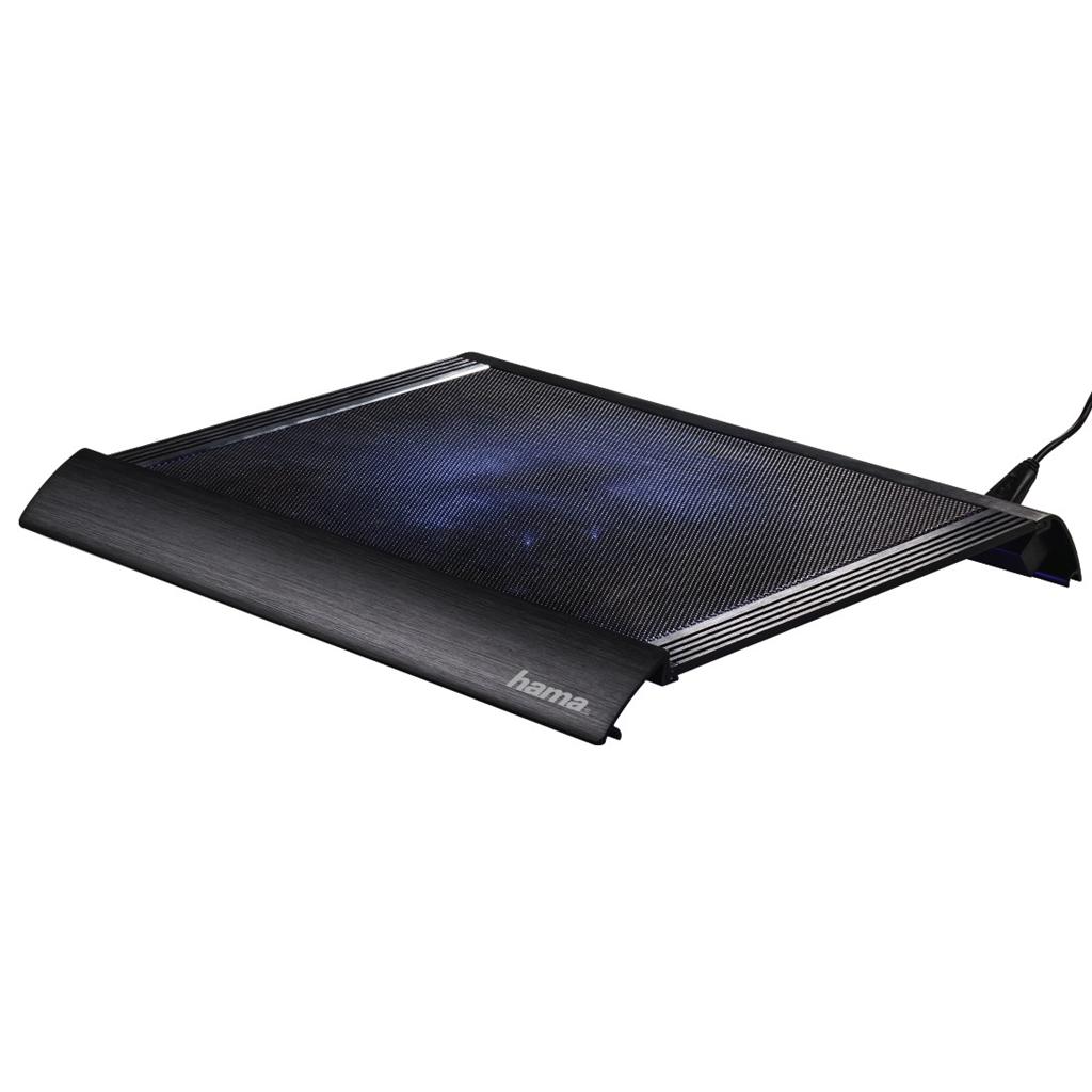 7802ab4482 Hama chladicí stojan pro notebook Busines