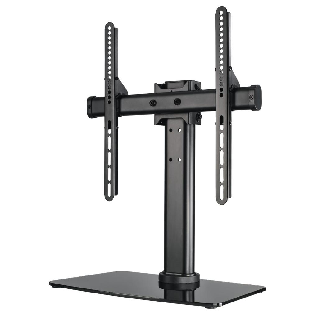 47a20f4b0 Hama TV stojan, stolní, nastavitelný, 400x400