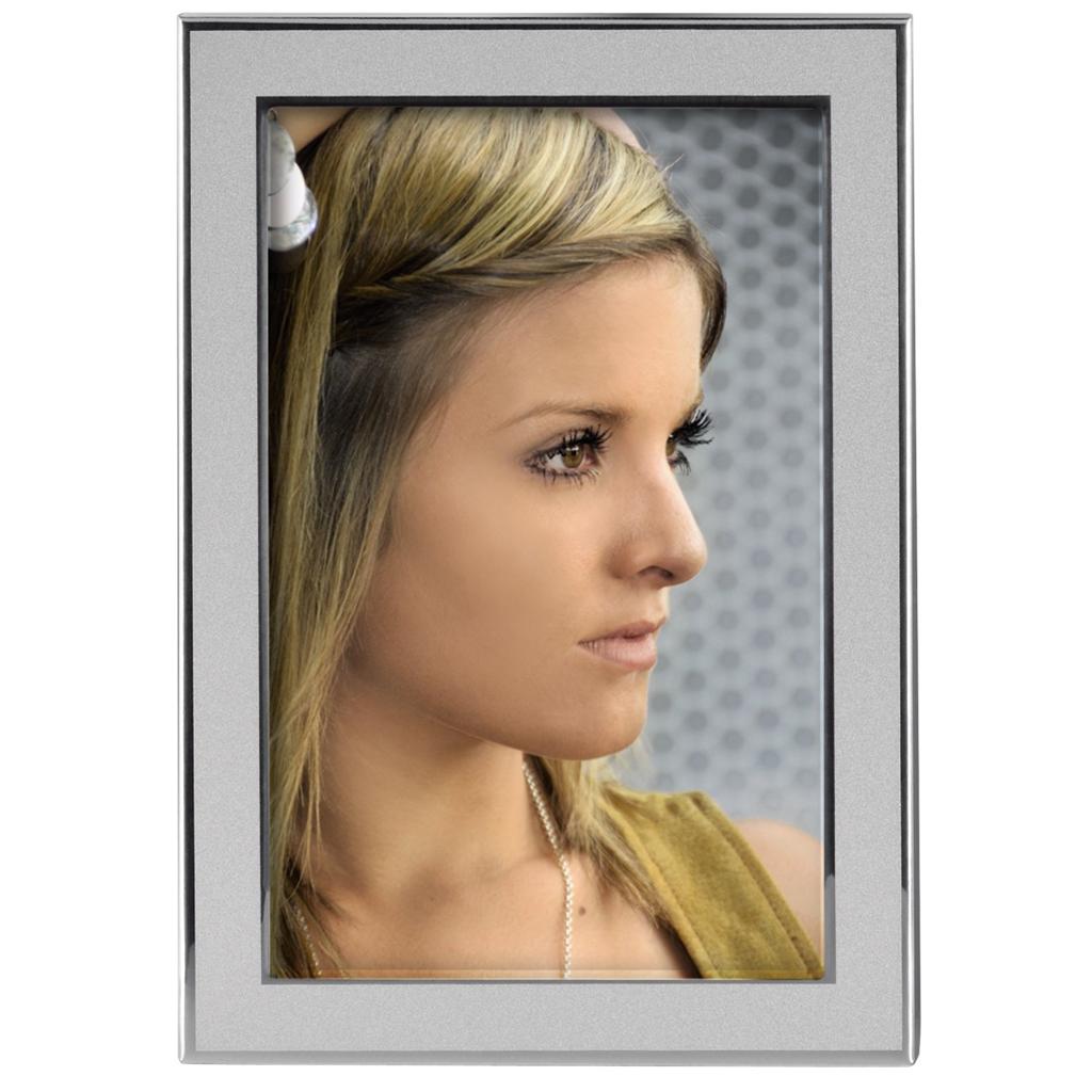 Hama portrétový rámeček Philadelphia, 13x18 cm
