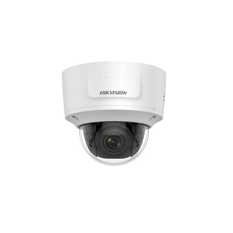 Hikvision DS-2CD2743G0-IZS(2.8-12mm)