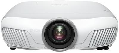 3LCD 3D Epson EH-TW7300 2300 Ansi 160000:1 FullHD