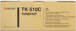 Kyocera toner TK-510C