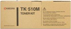 Kyocera toner TK-510M