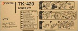 Kyocera toner TK-420