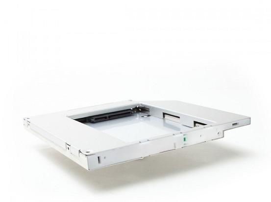 """Dell rámeček na 2,5"""" HDD pro Latitude E5440/E5540"""
