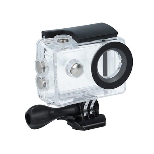 Forever voděodolný kryt pro sportovní kamery