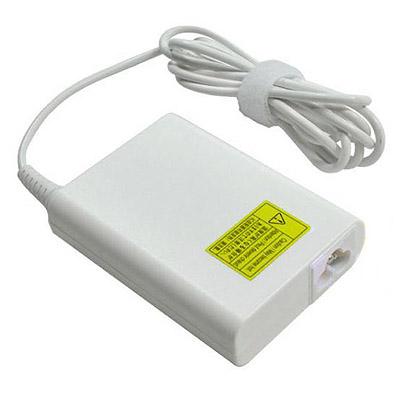Acer Aspire AC ADAPTOR.65W.19V.WHITE Aspire S7-191, S7-391, tablet W700 V3-371, P3-131- bez šňůry