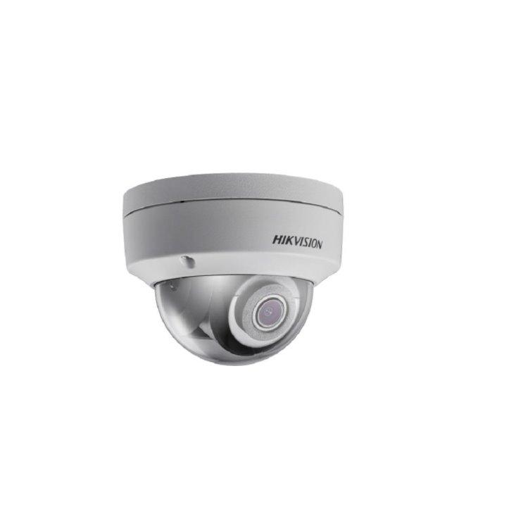Hikvision DS-2CD2123G0-I(2.8mm) 2MP, objektiv 2.8mm