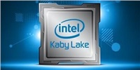 CPU INTEL Core i5-7400T 2,4GHz 6MB L3 LGA1151, low power, VGA - BOX
