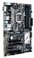 ASUS MB Sc LGA1151 PRIME H270-PRO, Intel H270, 4xDDR4, VGA