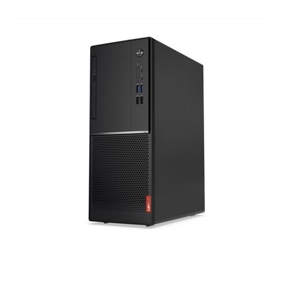 Lenovo V320 J4205/4GB/1TB-7200/HD Graphics/DVD-RW/tower/Win10PRO