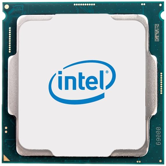 INTEL Core i5-8500 3.0GHz/6core/9MB/LGA1151/Coffee Lake