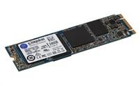 Kingston Flash SSD 240GB SSDNow M.2 SATA 6Gbps (Single Side)