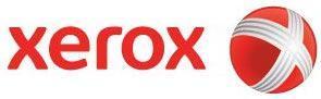 Xerox alter. INK Canon CLI-571 XL grey, 13ml
