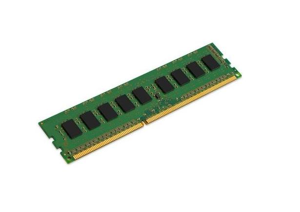 4GB 1600MHz DDR3L Kingston CL11 1.35V