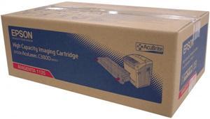 EPSON C13S051125 Toner Epson magenta 8000str AcuLaser C3800DN/3800DTN/3800N