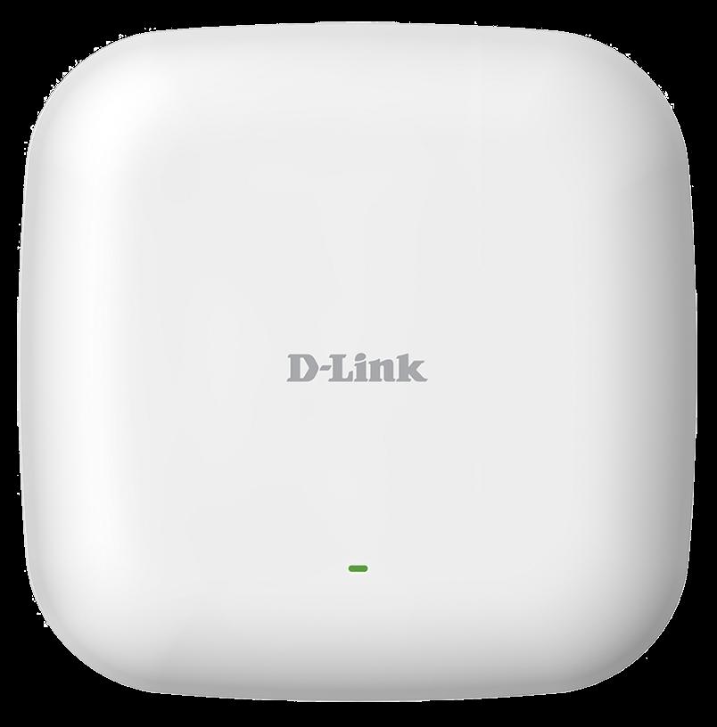 D-Link DAP-2660 WiFi AC1200 Dual-Band PoE AP