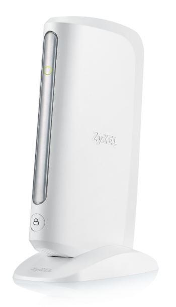 Zyxel WAP6806 ARMOR X1, Wi-Fi AC2100 AP/Range Extender, 802.11ac (2100Mbps), 5 modes: A/P, Bridge, Repeater, WDS, Client, 4x Giga