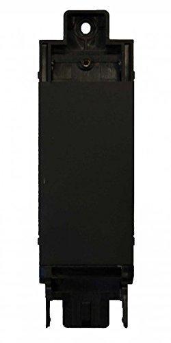 LENOVO adaptér ThinkPad Tray M.2 SSD pro P50/P51, W541, W550s pro NVMe SSD