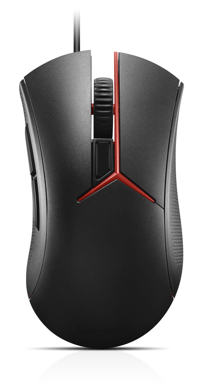 Lenovo Idea Y Gaming Optical Mouse