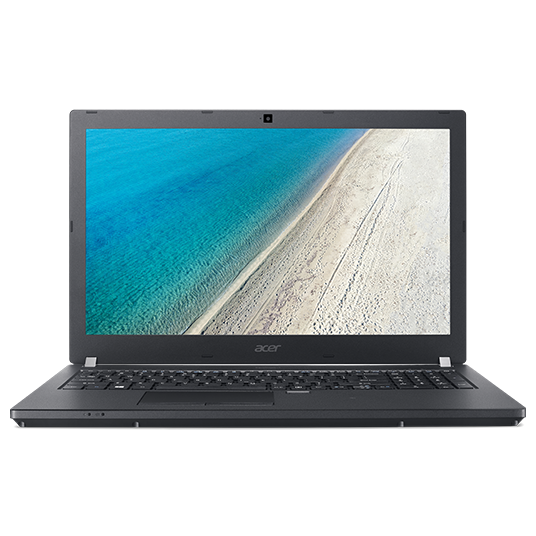 "AcerTravelMate TMP459-G2-MG-5135 i5-7200U/8GB+N/256GB PCIe SSD+N/GeForce 940MX 2GB/15.6"" FHD matný IPS LED/BT/W10 Pro/Black"