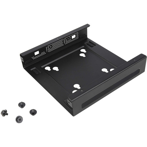 Lenovo TC Tiny VESA Mount II