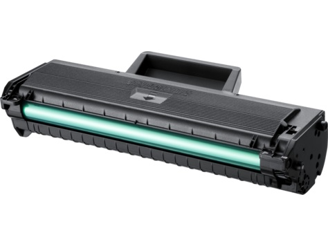 HP - Samsung toner čer MLT-D1042X proML-1660/ML-1665/ML-1670/ML-1675/ML-1860/ML-1865W SCX-3200/SCX-3205/SCX-3205W - 700s
