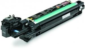 Fotoválec Black pro Epson AL-C3900 30K