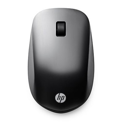 HP Slim Bluetooth Mouse (Vivaldi)