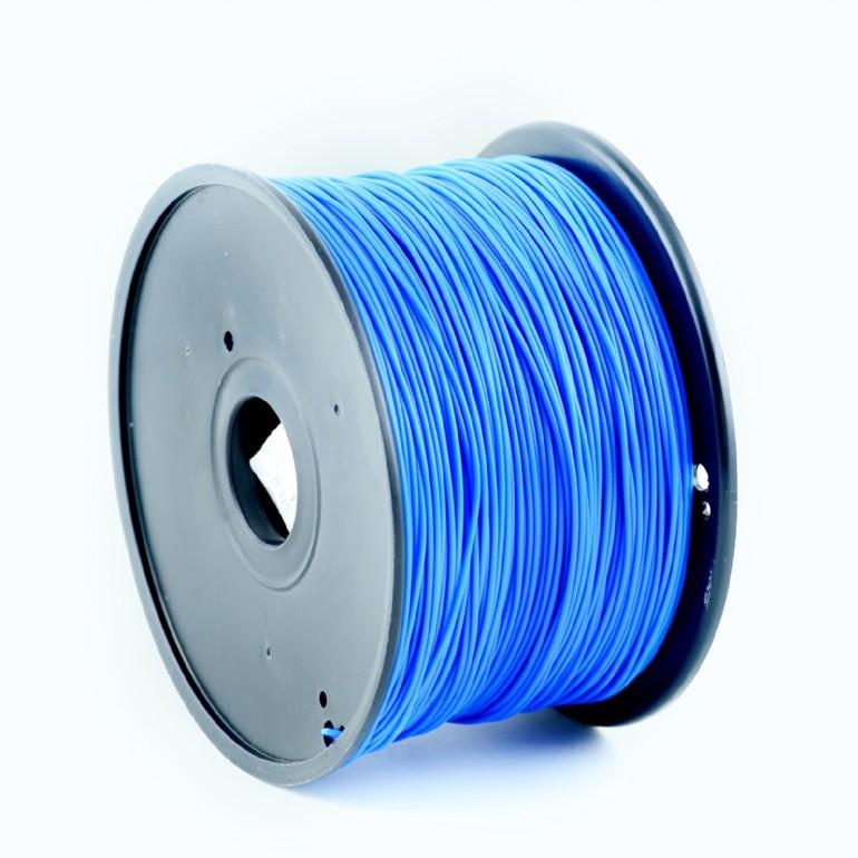Filament Gembird HIPS Blue | 1,75mm | 1kg