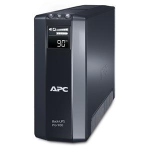 APC Power Saving Back-UPS RS 1200VA-FR 230V