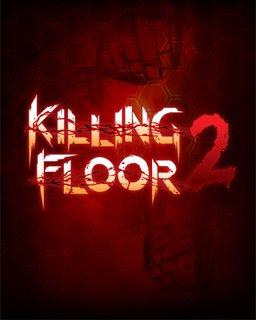 ESD Killing Floor 2
