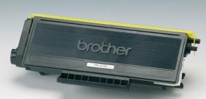 Brother TN-3130 (HL-52xx, MFC 8x60, 3 500 str. A4)