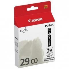Canon cartridge PGI-29 CO