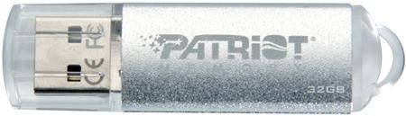 Patriot Xporter Pulse 32GB PSF32GXPPUSB