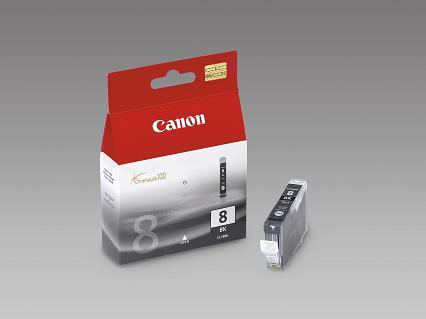 Canon cartridge CLI-8 BK/PC/PM/R/G Multi Pack