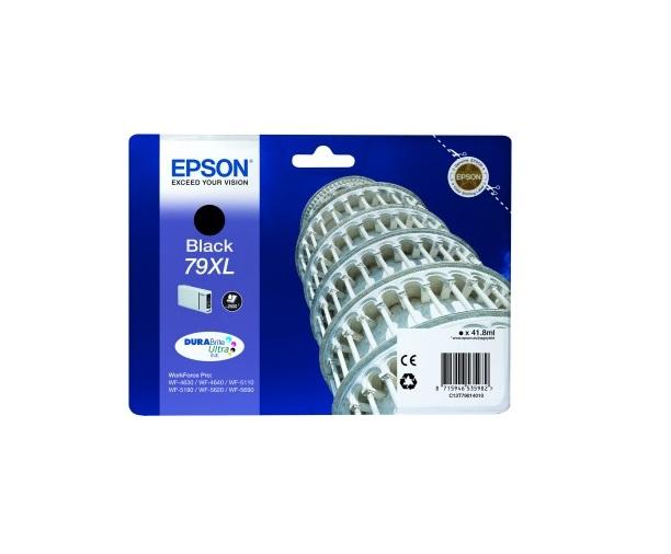 Epson T7901 - originální