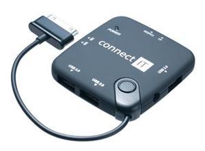 CONNECT IT CI-127