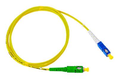 DATACOM Patch cord FTP CAT6 1m šedý FLAT plochý