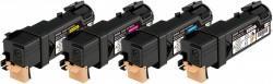 EPSON Toner black pro C2900 series, 2x3000str.