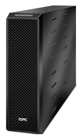 APC Smart-UPS SRT 96V 3kVA Battery Pack pro SRT3000XLI