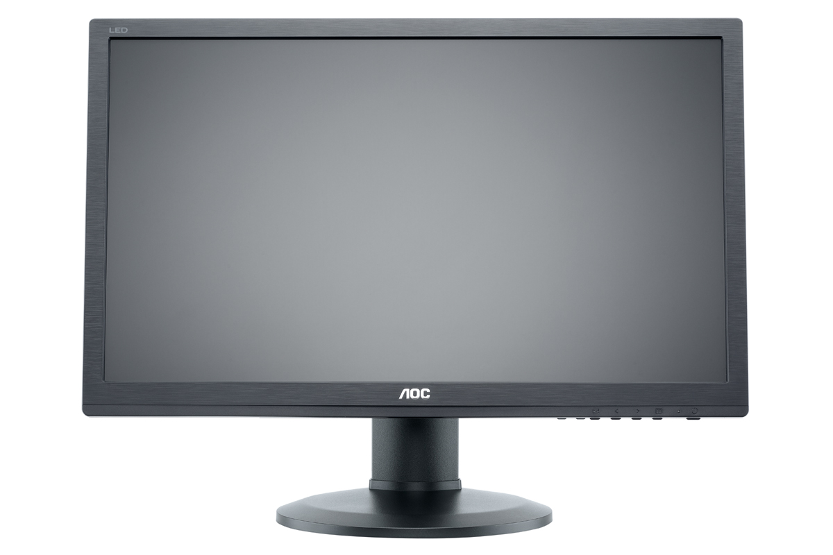 "AOC LCD I2460PXQU 24""wide/1920x1200/5ms/20mil:1/VGA/DVI/HDMI/DP/4xUSB/pivot/repro"