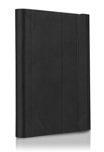 Lenovo TP pouzdro Folio Wrap pro ThinkPad Tablet 10