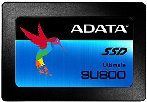 "A-Data SU800 128GB, 2.5"", SATAIII, SSD, ASU800SS-128G"