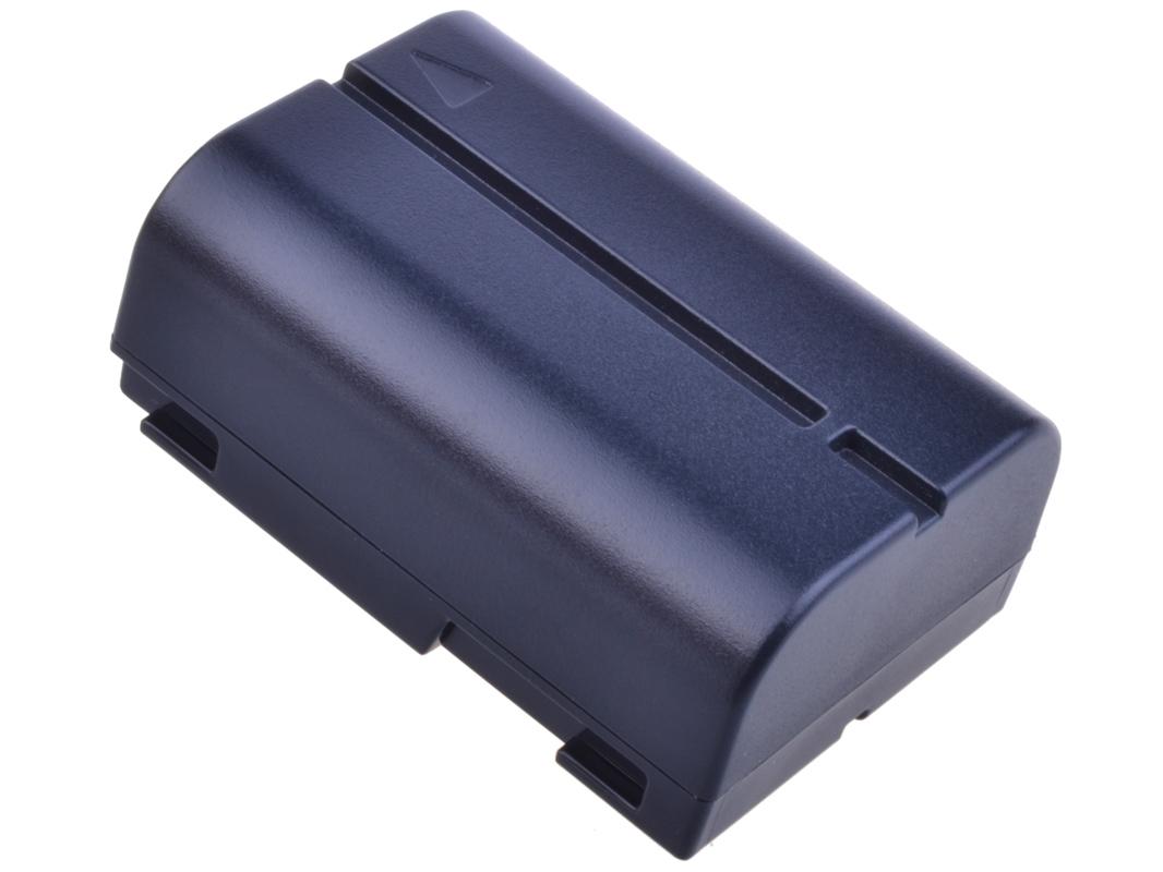 Baterie AVACOM JVC BN-V408 Li-Ion 7.2V 1100mAh